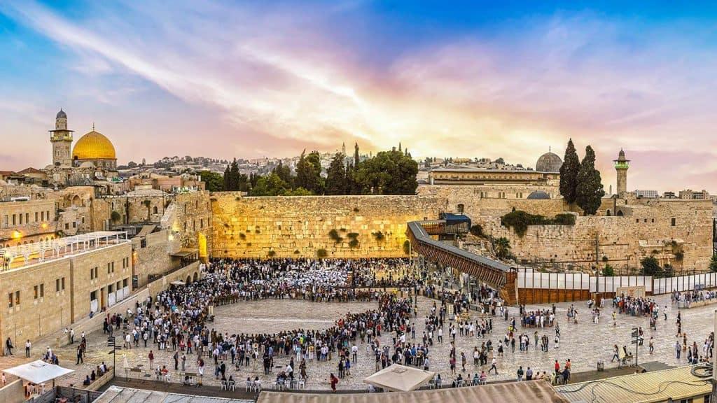 ניסור וקידוח בטון בירושלים